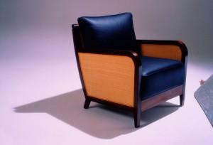 furniture-2-1482445
