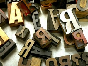 wooden-letters-1564431