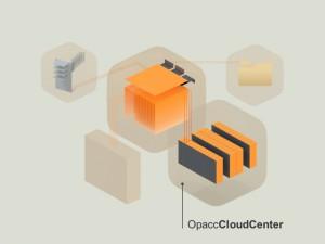 www.opacc.ch